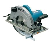 makita 5903R circular saw