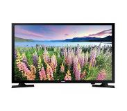 "Samsung UE32J5200AW 32"" Full HD Wi-Fi Zwart LED TV"