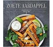 Bowls & Dishes Zoete aardappel