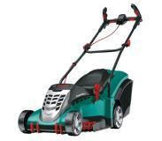 Bosch Rotak 43 06008A4300