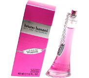 Bruno Banani Made for Women 40 ml - Eau de Toilette