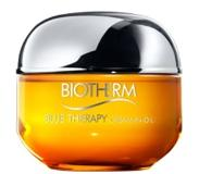 Biotherm Blue Therapy Honey Crème-In-Oil 50 ml