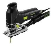 Festool PS 300 EQ