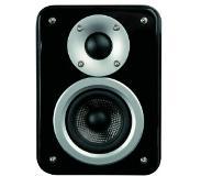 Artsound AS150 HGB luidspreker