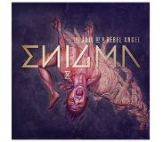 Enigma The Fall Of A Rebel Angel - Enigma (CD)