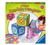 Ravensburger My Deco Set Friendship Mandala Designer