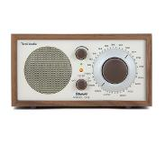 Tivoli Audio Model One BT Kannettava Analoginen Puu radio
