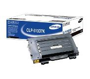 Samsung Zwarte Toner voor CLP-510/510N