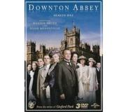 Romantiek & Drama Downton Abbey - Seizoen 1 (DVD)