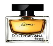 Dolce & Gabbana The One Essence Eau de Parfum Spray 40 ml