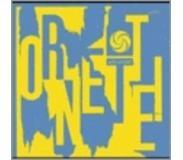 cd Ornette Coleman - Ornette!