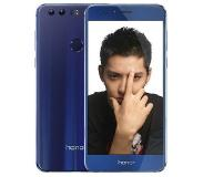Honor 8 4G 32GB Blauw