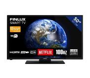 Finlux FL5022SMART - Full HD SMART-Televisie