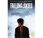 Warner Home Video Falling Skies - Seizoen 1 - DVD