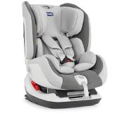 Chicco Seat Up 012 Grijs baby-autozitje