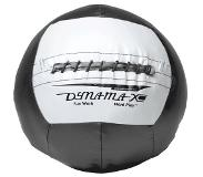 Fitnessdelivery Dynamax Medicine Ball Mini 3 lbs
