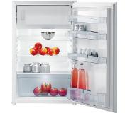 Gorenje RBI4092AW koelkast