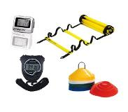 Rs Sports Crossfit Trainer set
