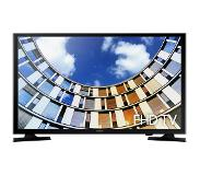"Samsung UE32M5000 32"" Full HD Zwart LCD TV"