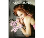 dvd Sex Bomb (Import) (DVD)