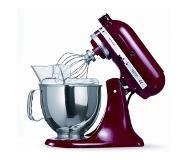 KitchenAid 5KSM156ECA mixer