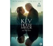 Bertus Distributie Key House Mirror | DVD