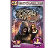 Games Where angels cry - Tears of fallen (Collectors edition)