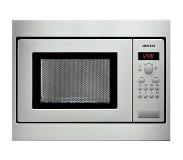 Siemens HF15M551 microwave