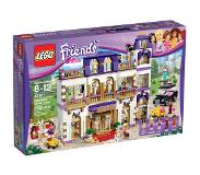 LEGO Friends 41101 Heartlaken Grand Hotel