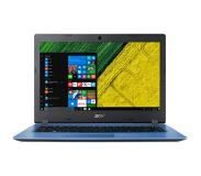 Acer Aspire 1 A114-31-C7PS