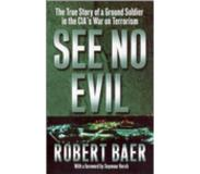book 9780099445548 See No Evil