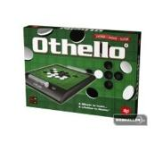 Scanditoy ALGA OTHELLO - LAUTAPELI