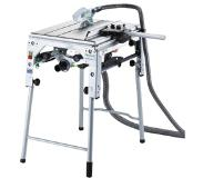 Festool CS 70 EB Table saw