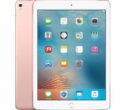 Apple iPad Pro 32Go 3G 4G Rose