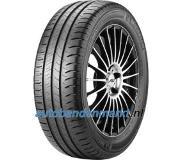 Michelin Energy Saver ( 195/55 R16 91T XL )