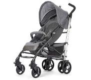 Chicco Liteway 2 Legend 5 standen buggy (incl. regenhoes)