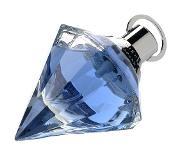 Chopard Wish 75 ml eau de parfum spray