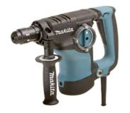 Makita HR2811FT boorhamer