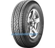 Toyo Open Country H/T ( 245/75 R16 111S )