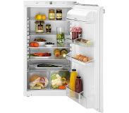 Atag KD80102AD koelkast