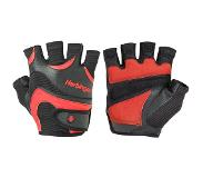 Harbinger FlexFit Wash&Dry Black/Red - S