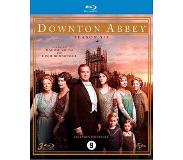 dvd Downton Abbey - Seizoen 6 (Blu-ray)
