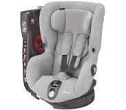 Maxi cosi Axiss groep 1 Axiss groep 1 Nomad grey Nomad Grey