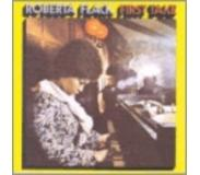 Soul Roberta Flack - First Take (speciale uitgave)