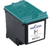 Wecare WEC1211 inktcartridge
