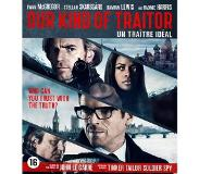 20th Century Fox Our Kind Of Traitor Blu-ray