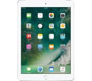 Apple iPad 32GB 3G 4G Zilver tablet