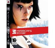 Games Electronic Arts - Mirror's Edge (PlayStation 3)
