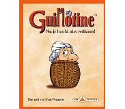 Ps games Guillotine - Kaartspel
