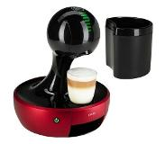 Krups Dolce Gusto Drop Red KP3505